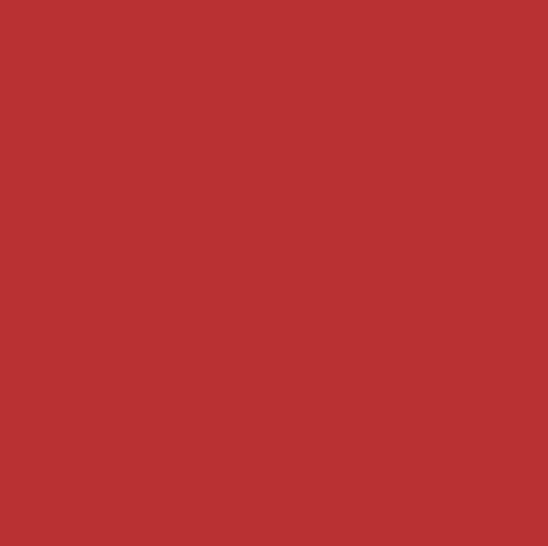 The Game Changer Logo