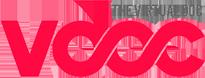 The VDOC LLC
